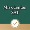 SAT – Mis cuentas