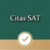 Citas SAT