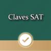 Claves SAT – Todo lo que hay que saber.