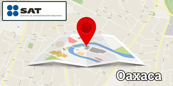 Sucursales  SAT en Oaxaca – Direcciones, horarios y teléfonos.